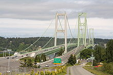 220px-Tacoma_Narrows_Bridge_2009