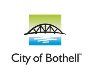 City_of_Bothell_ColorLogo