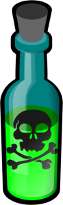 poison_bottle_T