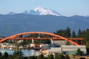 Bridge-Close-Up-CColeman