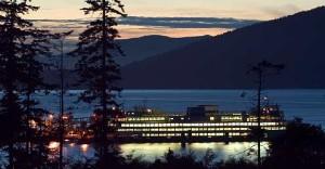 ferry-sunset2