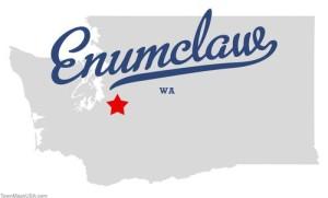 map_of_enumclaw_wa