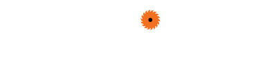 Jay's Stump Grinding & Removal